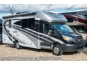 New 2019 Coachmen Orion Traveler 24RB RV for Sale W/ Rims available in Alvarado, Texas
