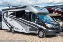 2019 Coachmen Orion Traveler 24RB RV for Sale W/ Rims