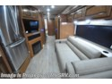 2018 Holiday Rambler Vacationer 36F 2 Full Baths Bunk Model W/ Sat, OH Loft - New Class A For Sale by Motor Home Specialist in Alvarado, Texas