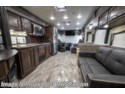 2019 Coachmen Sportscoach 407FW Bath & 1/2 Bunk Model W/Sat, King, W/D - New Diesel Pusher For Sale by Motor Home Specialist in Alvarado, Texas