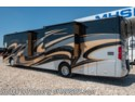 2019 Sportscoach 407FW Bath & 1/2 Bunk Model W/Sat, King, W/D by Coachmen from Motor Home Specialist in Alvarado, Texas