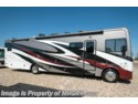 New 2018 Holiday Rambler Vacationer 36F 2 Full Baths, Bunk Model W/ Sat, OH Loft available in Alvarado, Texas