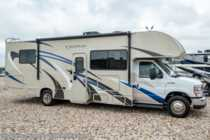 2019 Thor Motor Coach Chateau 28Z RV for Sale at MHSRV W/ Stabilizers, 15K A/C