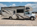New 2019 Thor Motor Coach Chateau 26B W/Slide, Stabilizers, 15K A/C, 3-Cam, Ext. TV available in Alvarado, Texas