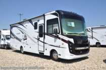 2019 Entegra Coach Vision 31V W/Theater Seats, OH Loft, 2 A/Cs