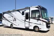 2019 Entegra Coach Vision 31V W/Theater Seats, OH Loft & 2 A/Cs