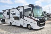 2019 Entegra Coach Vision 26X W/2 Slides, Ext TV, Pwr Loft, MUST SEE!