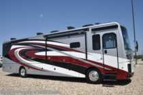 2019 Holiday Rambler Navigator 38K Bath & 1/2 RV for Sale W/Sat, King, W/D