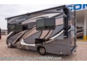 2019 Quantum KM24 Sprinter Diesel for Sale W/ Dsl. Gen, 15K A/C by Thor Motor Coach from Motor Home Specialist in Alvarado, Texas