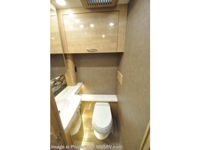 Marvelous 2019 American Coach Rv American Eagle 45A Heritage Edition Bath 1 2 W 360 Cam For Sale In Alvarado Tx 76009 Aac041838511 Theyellowbook Wood Chair Design Ideas Theyellowbookinfo