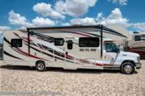 2019 Thor Motor Coach Outlaw 29J Toy Hauler RV for Sale W/ Drop Down Bed, Loft