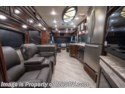2019 Southwind 37FP Bath & 1/2 RV W/ Theater Seats, Patio, Bunks by Fleetwood from Motor Home Specialist in Alvarado, Texas