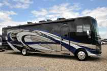 2019 Fleetwood Southwind 37F 2 Full Baths Bunk Model W/ 7KW Gen & OH Loft