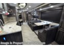 2019 Fleetwood Southwind 37F 2 Full Baths W/ Bunks, Theater Seats, 7KW Gen - New Class A For Sale by Motor Home Specialist in Alvarado, Texas