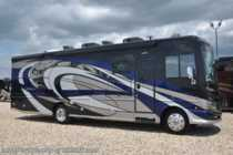2019 Fleetwood Southwind 34C RV for Sale W/ King, OH Loft, W/D