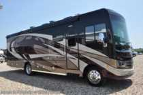 2019 Fleetwood Southwind 34C RV for Sale W/ Theater Seats, King, OH Loft, W
