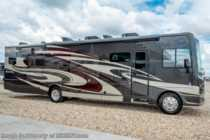 2019 Fleetwood Bounder 36FP Bath & 1/2 RV W/ Bunks, Theater Seats, Patio