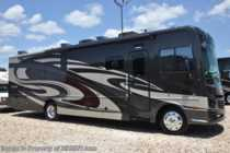 2019 Fleetwood Bounder 35K Bath & 1/2 RV for Sale W/ Theater Seats, W/D