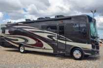 2019 Fleetwood Bounder 36FP Bath & 1/2 W/ Bunks, Patio, Res. Fridge!