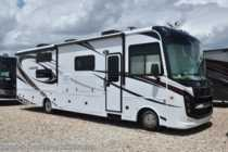 2019 Entegra Coach Vision 31R Bunk Model W/OH Loft & 4dr Fridge!