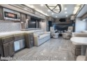 2019 Fleetwood Discovery LXE 44H Bath & 1/2 W/Tech Pkg, 450HP, Aqua Hot, King - New Diesel Pusher For Sale by Motor Home Specialist in Alvarado, Texas