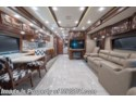 2019 Fleetwood Discovery 38F W/ Aqua Hot, 360HP, 3 A/Cs, King, Dishwasher - New Diesel Pusher For Sale by Motor Home Specialist in Alvarado, Texas