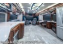 2019 Fleetwood Discovery LXE 40D Bath & 1/2 RV W/ Aqua Hot. Tech Pkg, King - New Diesel Pusher For Sale by Motor Home Specialist in Alvarado, Texas