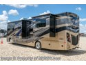 2019 Pace Arrow 35E Bunk Model RV for Sale W/ OH Loft by Fleetwood from Motor Home Specialist in Alvarado, Texas