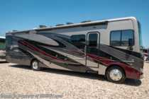 2019 Holiday Rambler Vacationer 36F 2 Full Bath RV W/ Bunks, King, Hide-a-Loft