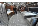 2019 Fleetwood Discovery 38N 2 Full Bath Bunk Model W/ 3 A/Cs, OH Loft - New Diesel Pusher For Sale by Motor Home Specialist in Alvarado, Texas