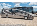 New 2019 Fleetwood Discovery 38N 2 Full Bath Bunk Model W/Theater Seats available in Alvarado, Texas