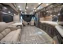2019 Fleetwood Discovery 38N 2 Full Bath Bunk Model W/Theater Seats - New Diesel Pusher For Sale by Motor Home Specialist in Alvarado, Texas