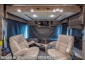 2019 Discovery 38N 2 Full Bath RV W/ Bunks, 3 A/C by Fleetwood from Motor Home Specialist in Alvarado, Texas