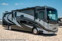 2019 Fleetwood Discovery 38N 2 Full Bath RV W/ Bunks, 3 A/C