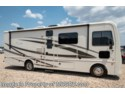 New 2019 Fleetwood Flair 28A RV for Sale W/ King, Res Fridge, Pwr. Loft available in Alvarado, Texas
