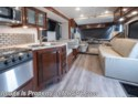 2019 Fleetwood Flair 28A RV for Sale W/ King, Res Fridge, Pwr. Loft - New Class A For Sale by Motor Home Specialist in Alvarado, Texas