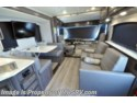 2019 Fleetwood Flair 28A RV for Sale W/Theater Seats, King & Res Fridge - New Class A For Sale by Motor Home Specialist in Alvarado, Texas