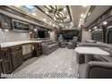 2019 Monaco RV Signature 44B Bath & 1/2 Bunk Model RV W/Tech Pkg, Lithium - New Diesel Pusher For Sale by Motor Home Specialist in Alvarado, Texas