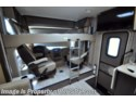 2019 Thor Motor Coach Axis 24.1 RUV for Sale W/Stabilizers - New Class A For Sale by Motor Home Specialist in Alvarado, Texas