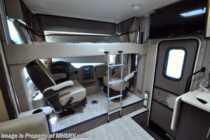 Thor Motor Coach Axis Thor Axis Axis Motorhome Axis Rv