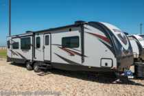 2019 Heartland  Wilderness 3375KL RV for Sale W/ Theater Seats, 2 A/C