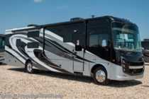 2019 Entegra Coach Emblem 36T Bath & 1/2 W/Bunk Beds, King Bed, W/D