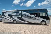2019 Entegra Coach Emblem 36T Bath & 1/2, Bunk Model W/Theater Seats & W/D