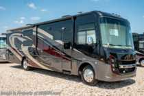 2019 Entegra Coach Emblem 36T Bath & 1/2, Bunk House W/King Bed, W/D