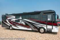2019 Forest River Berkshire XL 40C-380 Bath & 1/2 Bunk Model RV W/ Theater Seats