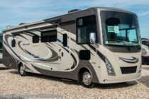 2019 Thor Motor Coach Windsport 34R RV for Sale W/ Theater Seats, King, Res Fridge