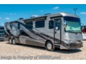 New 2019 Forest River Berkshire XLT 45A Bunk W/2 Full Baths, Pwr Loft, Aqua Hot available in Alvarado, Texas