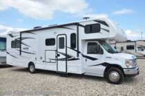 2019 Nexus Phantom 31P RV for Sale W/Fiberglass Roof, Ext TV, 15K A/C