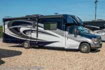 2019 Nexus Viper 29V RV for Sale W/ 15K A/C & Auto Jacks