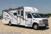 2019 Nexus Viper 27V RV for Sale W/ 15K A/C & Auto Jacks